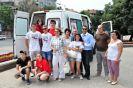 Общинска лятна АНТИСПИН кампания-2013_12