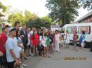 Общинска лятна АНТИСПИН кампания-2013_2