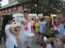 Общинска лятна АНТИСПИН кампания-2013_5