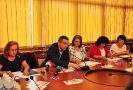 Общинска лятна АНТИСПИН кампания-2013_9