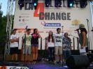 Кампании Play 4 change и