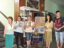 Кампания по повод 26 юни - Международен ден за борба със злоупотребата и нелегалния трафик на наркотици_6