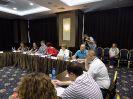 Регионален дискусионен форум по повод 30 юли, международен ден за борба с трафика на хора_11