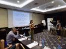 Регионален дискусионен форум по повод 30 юли, международен ден за борба с трафика на хора_12