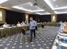 Регионален дискусионен форум по повод 30 юли, международен ден за борба с трафика на хора_13