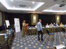 Регионален дискусионен форум по повод 30 юли, международен ден за борба с трафика на хора_14