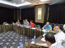 Регионален дискусионен форум по повод 30 юли, международен ден за борба с трафика на хора_7