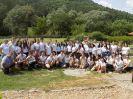 Лятна доброволческа школа - 2019_25
